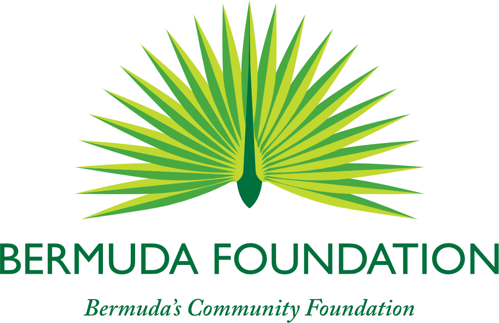Bermuda Community Foundation