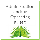 BCF Administration & Operating Fund