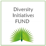 Diversity Initiative Fund Tribute