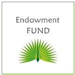 BCF Endowment Fund
