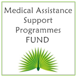 Medical Assistance Support Programmes