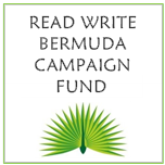 Read•Write•Bermuda Campaign for Literacy
