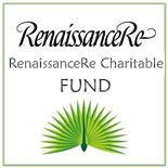 The RennaissanceRe Charitable Fund